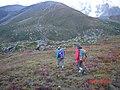 Trekking High Camp Nanga Parbat.JPG