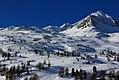 Trem Bernina Express (Tirano - St. Moritz)- Suica (8745205273).jpg