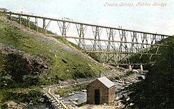 Trestle Bridge Hebden Bridge.jpg