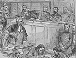 Trial of the 1873 Bank of England forgers 2.jpg