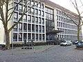 Trier, Kreisverwaltung Trier-Saarburg am Willy-Brandt-Platz - geo.hlipp.de - 32970.jpg