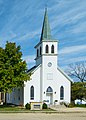 Trinity Lutheran Church - Shumway, Illinois.jpg
