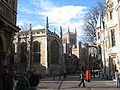 Trinity Street, Cambridge.jpg