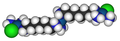 Triplatin tetranitrate 3D.png