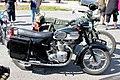 Triumph (2) motorcycle.JPG