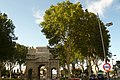 Triumphal Arch of Orange 01.JPG