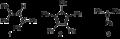 Trivalentcarbonfreeradicals.png