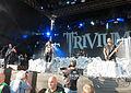 Trivium (Elbriot 2013).jpg