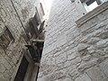 Trogir, grad hrvatski.jpg