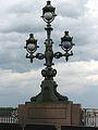 Troitskiy bridge 03.JPG
