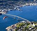 Tromsø view2.jpg