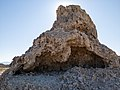 Trona Pinnacles - 50354091711.jpg