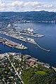 Trondheim havn 01.jpg
