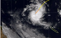 Tropical Cyclone Nate near its peak intensity.png