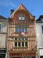 Troyes (207).jpg