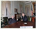Truman with LBJ (2).jpg