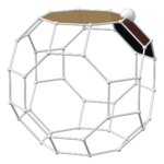Truncated cuboctahedron permutation 7 3.png