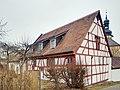 Trunstadt rectory P2RM0244 hdr.jpg