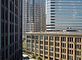 Tryon & 5th from Avenue, Charlotte - panoramio.jpg