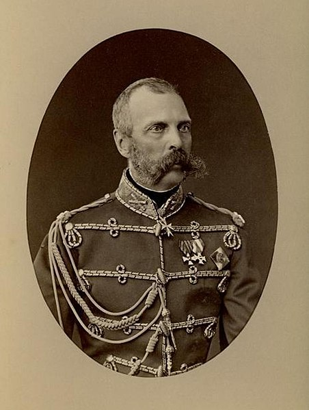 File:Tsar Alexander II 1881.jpg