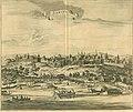 Tsaritsyn 18th century view of the Volga.jpg
