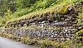 Tschiertschen. Weg tussen Tschiertschen en Molinis 014.jpg