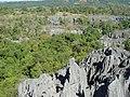 Tsingy - 113.jpg