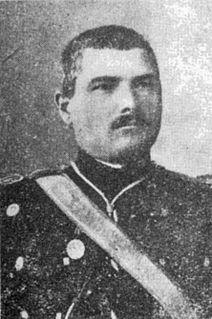 Tudor Pamfile Romanian writer