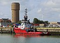 Tug Union Pearl R03.jpg