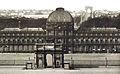 Tuileries vers 1860 (cropped).jpg