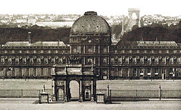 Tuileries vers 1860 (cropped).jpg