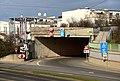 Tunnel Stadlauer Ohr B228301.JPG