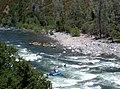 Tuolumne River (5931918584).jpg