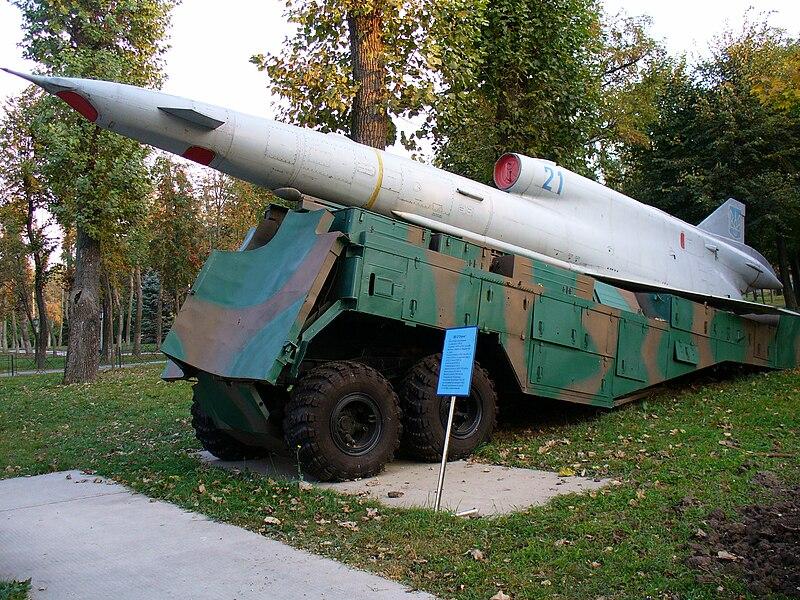 Archivo: Tupolev Tu-141 VR-2005 G1.jpg