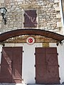 Turkish Consulate General, Mostar 1.jpg