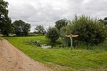 Turmer Pond - geograph.org.uk - 1465268.jpg