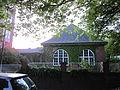 Turnhalle der Schule Tieloh in Hamburg-Barmbek-Nord 2.jpg