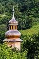 Turnul Bisericii de Lemn Badacin.jpg