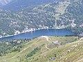 Turracher See von oben.jpg