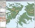 Tutorial raster topo map 20.jpg