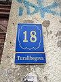 Tuzla - Ulica Turalibegova - n18 (2019).jpg