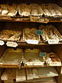Twelve tribes breads 001.JPG