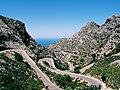 Twisting mountain road (Unsplash).jpg