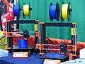 Two 3D printers.jpg