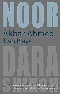 Noor cover