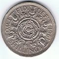 Two shillings (British coin) 02.jpg