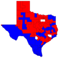 Txhouse 80.PNG