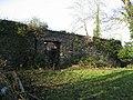 Ty Bach Garden Wall - geograph.org.uk - 314447.jpg