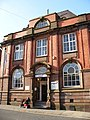 Tyldesley Library - geograph.org.uk - 693693.jpg