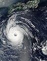 Typhoon Sinlaku 03 sept 2002 0355.jpg